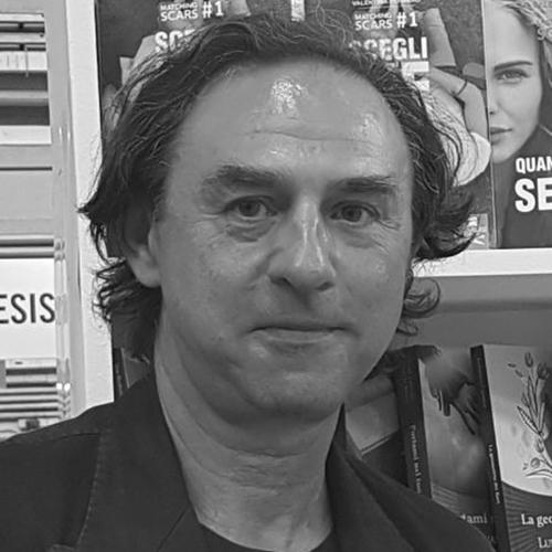 Flavio Andriani