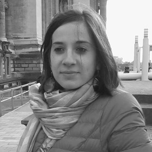 Carmela Moretti