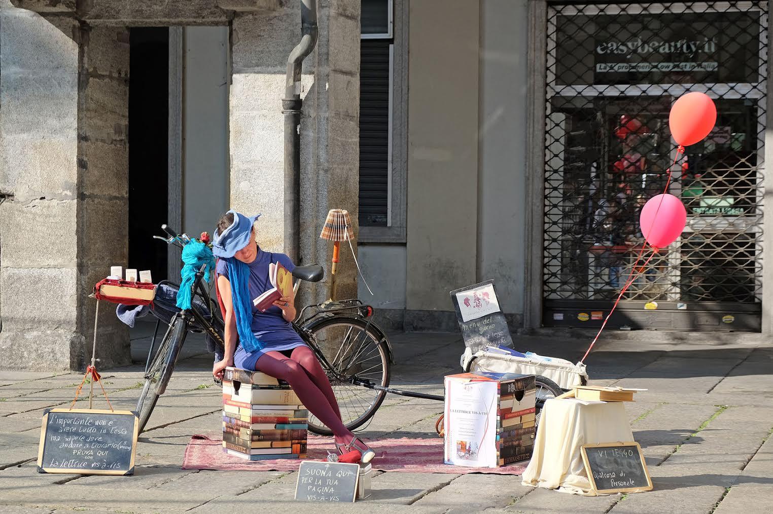PiazzaPalazzodiCitta(c)AlessandroLercara