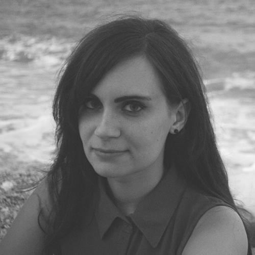 Arianna Caprioli