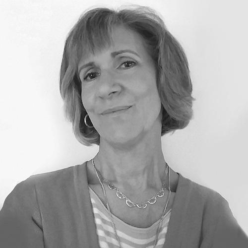Christiane Moreau