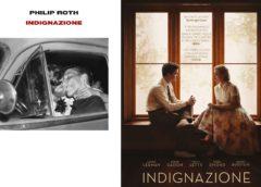 """""""Indignazione"""": un film da recuperare e un libro da leggere"""