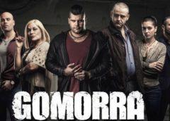 Perché Gomorra III non mi è piaciuta come le serie precedenti
