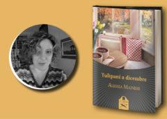 Alessia Maineri