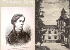 Francesca Lutti