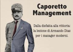 Una prospettiva storica per i manager
