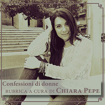 Rubrica Confessioni di donne