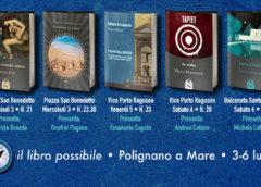 Festival Il libro possibile