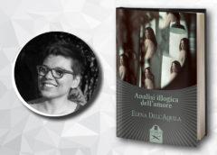 Quattro chiacchiere con Elena Dell'Aquila