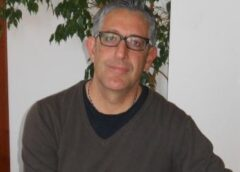 Livio Romano