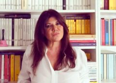 Gabriella Genisi