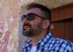 Omar Di Monopoli